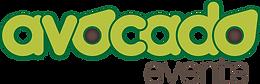 avo_logo_colour (1).png
