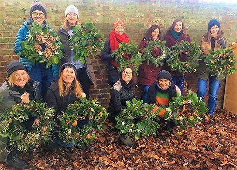 group photo wreaths edited 3.jpg