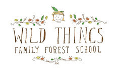 wild things colour logo.jpg