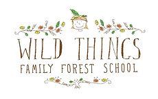 wild things colour logo.jpg