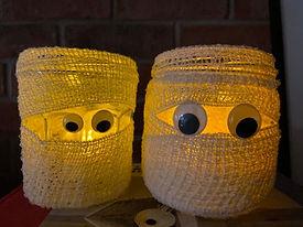 ghost lanterns.jpg