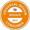 2-ud-competition-consumer-winner-4c.jpg