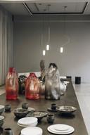 Galleries | Photo setups