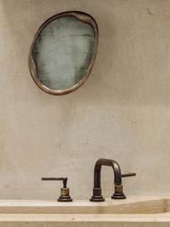 Mirror | Aesop LBM