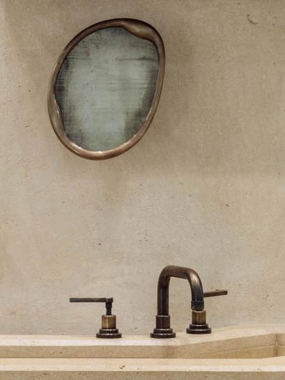 Mirror   Aesop LBM