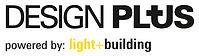 LB_DesignPlus_4c.jpg