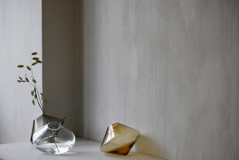 Float vase   Bolia