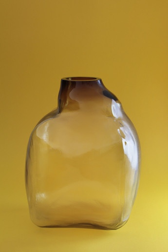 Glass | 105 ltr forms
