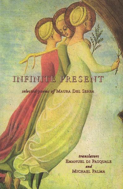 Infinite present (Infinito presente)