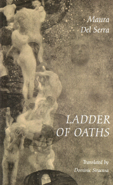 Ladder of oaths