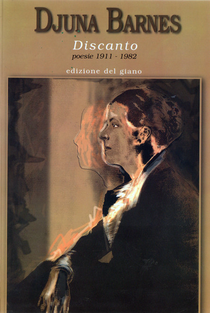 Discanto. Poesie 1911-1982