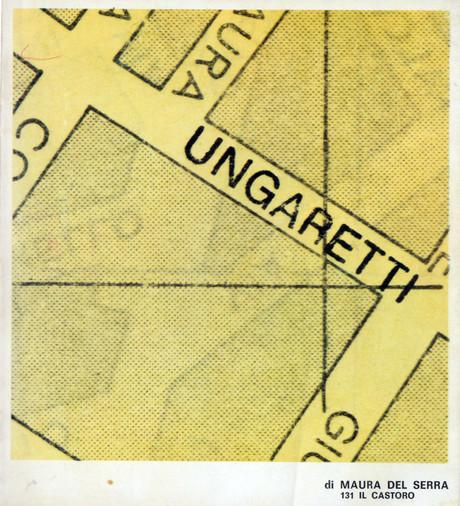 Ungaretti