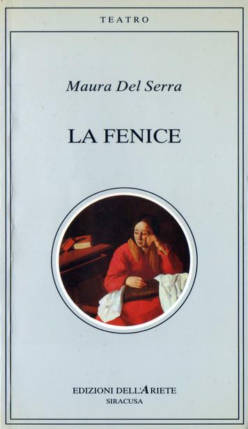 La Fenice