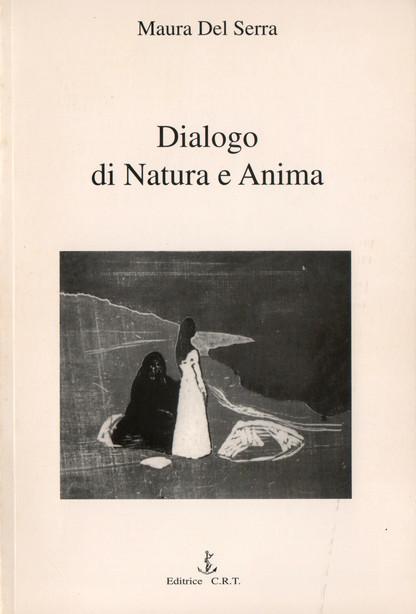 Dialogo di Natura e anima