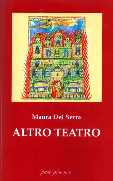 Altro teatro