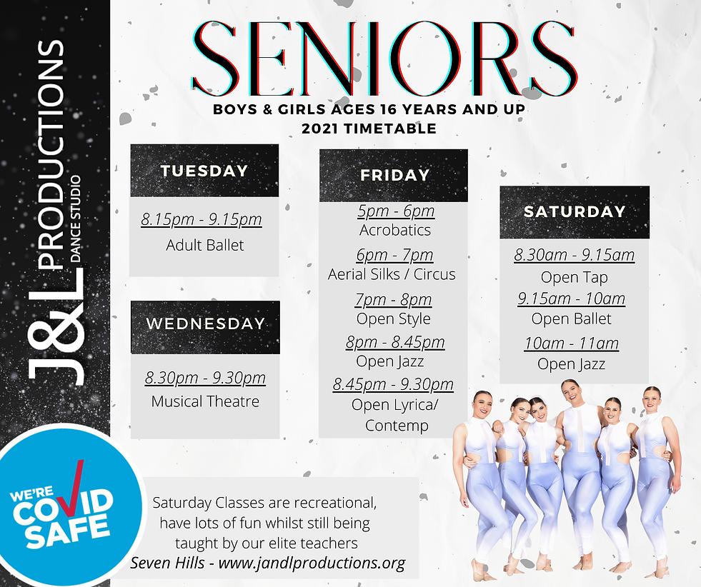 Copy of PRE SENIOR Class schedule.png