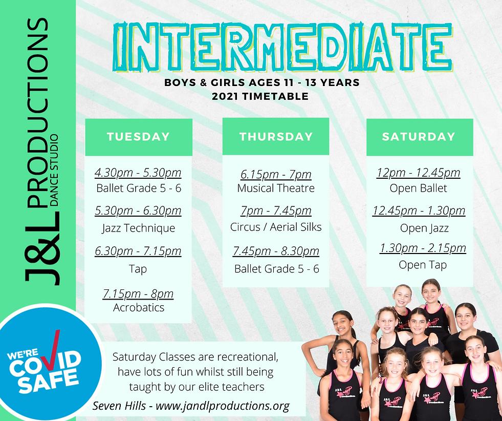Intermediate Class schedule.png