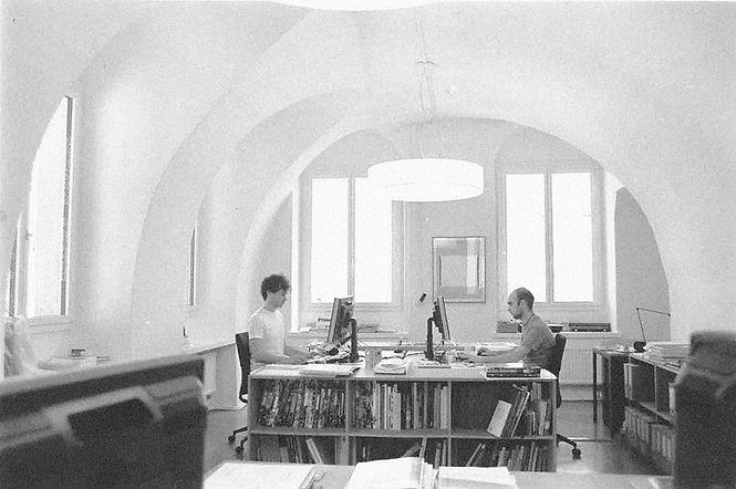 Büro Interieur.jpg