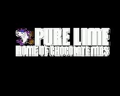 PL Logo - White.png