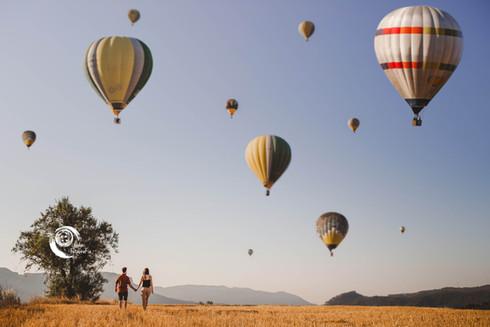 080 -PREBODA CARLES I ALICIA_ Balloon Fe