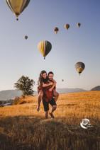 077 -PREBODA CARLES I ALICIA_ Balloon Fe