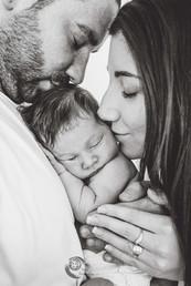 058_ LUCIA_ newborn_web.jpg