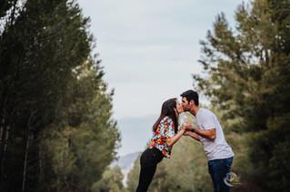 127-Preboda Fernando & Carla. -_MG_2332_