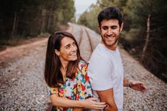 163-Preboda Fernando & Carla -_MG_2507_w