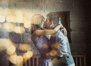 Busques Fotògraf pel teu casament??