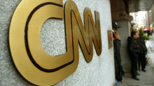 CNN, Turner facing discriminatory lawsuit