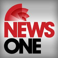Attorney Meachum Interviews on NewsOne Now with Roland Martin