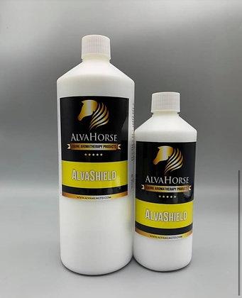 AlvaShield - 1 litre