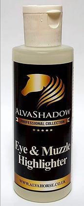 AlvaShadow