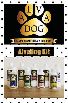 AlvaDog Collection