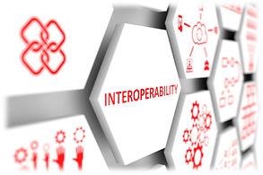 interoperable.jpg