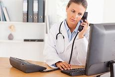 female doc at computer.jpg