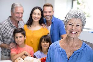 familycaregivers2.jpg