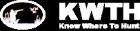kwth logo.png