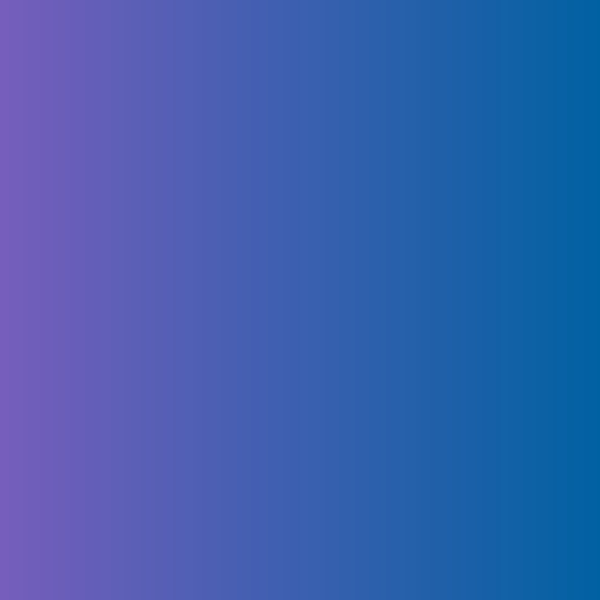 background-gradient_footer.png