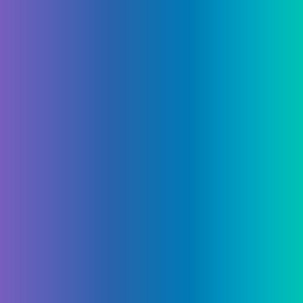 background-gradient_content.png