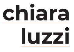 Chiara_Luzzi_logo.png