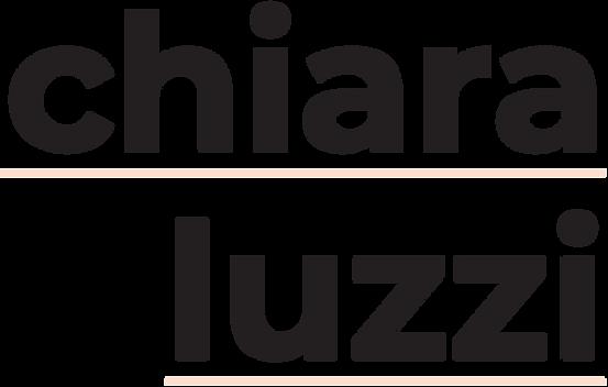Chiara_Luzzi_logo_large.png