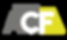 ACF logo_png.png