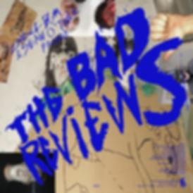 TBR_EINA_albumcover-distrokid_printblue_