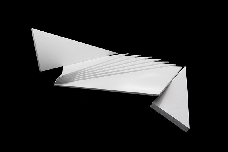 TBHU 033-04