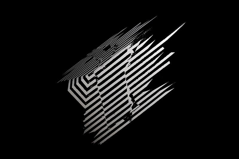 TBHU 047-02