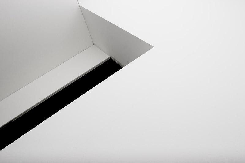 TBHU 050