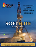 Sofi Elite Cover.png