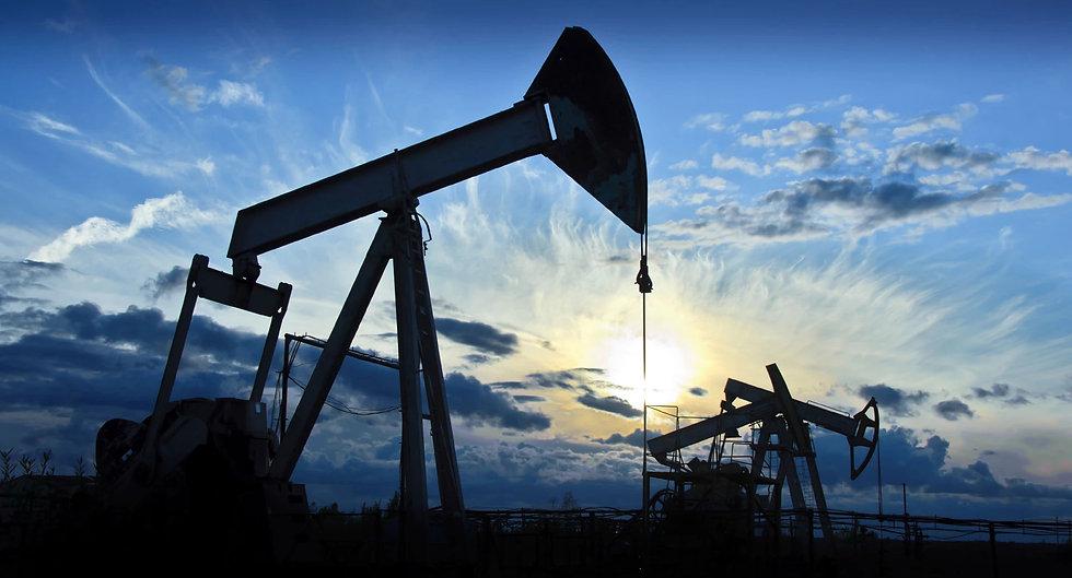 Oil Pumps.jpg