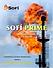 sofi prime I book cover thumbnail.PNG